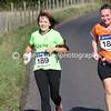 Sittingbourne 10 m Race 16  309