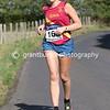 Sittingbourne 10 m Race 16  231