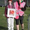 Sittingbourne 10 m Race 16  005