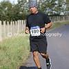 Sittingbourne 10 m Race 16  301