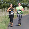 Sittingbourne 10 m Race 16  323