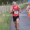 Sittingbourne 10 m Race 16  098
