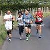 Sittingbourne 10 m Race 16  158