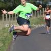 Sittingbourne 10 m Race 16  291
