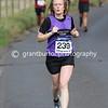 Sittingbourne 10 m Race 16  153