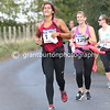 Sittingbourne 10 m Race 16  266