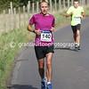 Sittingbourne 10 m Race 16  120