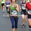 Sittingbourne 10 m Race 16  185