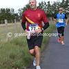 Sittingbourne 10 m Race 16  259