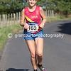 Sittingbourne 10 m Race 16  230