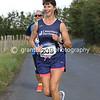 Sittingbourne 10 m Race 16  261