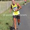 Sittingbourne 10 m Race 16  148