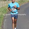 Sittingbourne 10 m Race 16  232