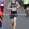 Sittingbourne 10 m Race 16  186