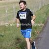 Sittingbourne 10 m Race 16  163