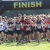 Sittingbourne 10 m Race 16  009