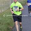 Sittingbourne 10 m Race 16  173