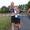 Sittingbourne 10 m Race 16  260
