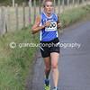 Sittingbourne 10 m Race 16  103