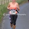 Sittingbourne 10 m Race 16  200