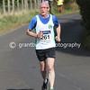 Sittingbourne 10 m Race 16  145