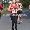 Sittingbourne 10 m Race 16  258