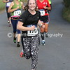 Sittingbourne 10 m Race 16  183