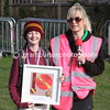 Sittingbourne 10 m Race 16  006