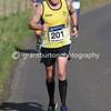 Sittingbourne 10 m Race 16  109