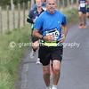Sittingbourne 10 m Race 16  131