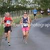 Sittingbourne 10 m Race 16  097