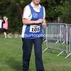 Sittingbourne Fun Race 16  128