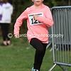 Sittingbourne Fun Race 16  023