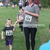 Sittingbourne Fun Race 16  117