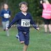 Sittingbourne Fun Race 16  031