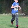 Sittingbourne Fun Race 16  087