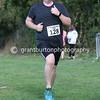 Sittingbourne Fun Race 16  094