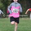 Sittingbourne Fun Race 16  090