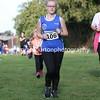 Sittingbourne Fun Race 16  063