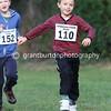 Sittingbourne Fun Race 16  038