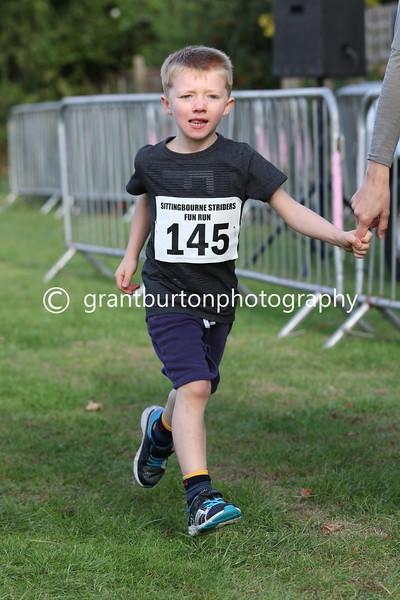 Sittingbourne Fun Race 16  059