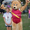 Sittingbourne Fun Race 16  119