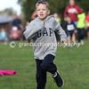 Sittingbourne Fun Race 16  030