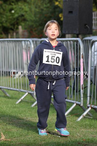 Sittingbourne Fun Race 16  077