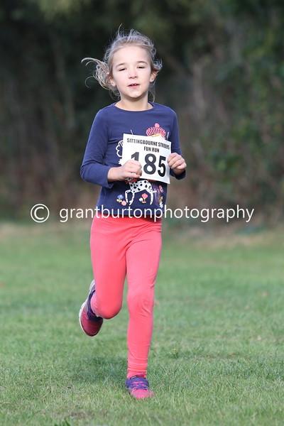 Sittingbourne Fun Race 16  026