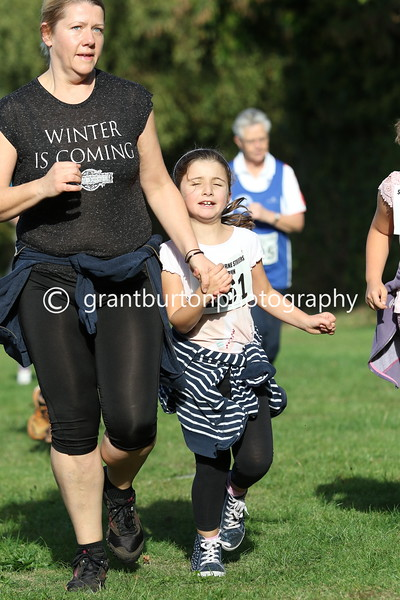 Sittingbourne Fun Race 16  069
