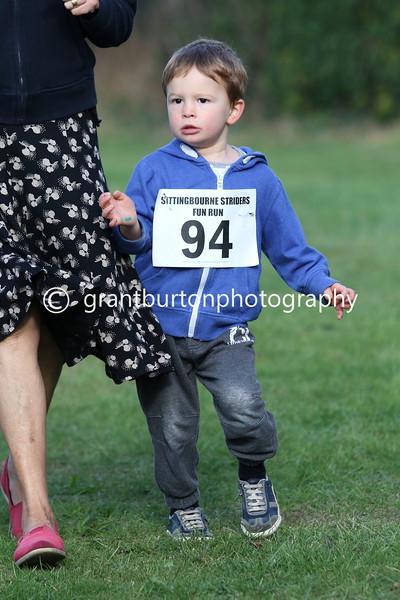 Sittingbourne Fun Race 16  095