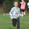 Sittingbourne Fun Race 16  092