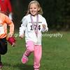 Sittingbourne Fun Race 16  121