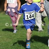 Sittingbourne Fun Race 16  067